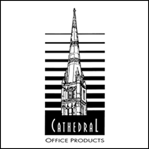 Cathedral Office Products
